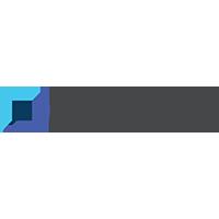 Emplifi - Logo