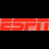 ESPN - Logo