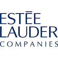 estee_lauder_companies__blue's Logo