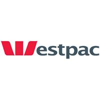 estpac's Logo