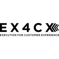 EX4CX - Logo