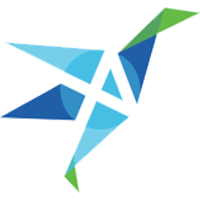 Experience Investigators - Logo