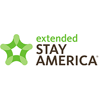 Extended Stay America - Logo