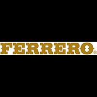 Ferrero North America - Logo