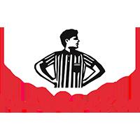 footlocker's Logo