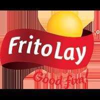 frito_lay.png's Logo