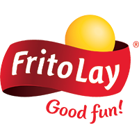 Frito-Lay NA - Logo