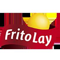 FritoLay - Logo