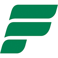 frontier_airlines's Logo