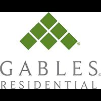 gables_residential's Logo