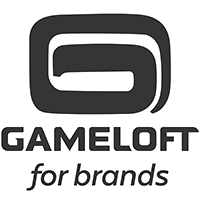Gameloft - Logo