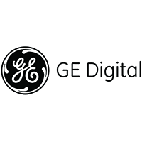 ge_digital's Logo