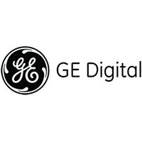 ge_digital's Logo