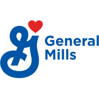 General Mills - Logo