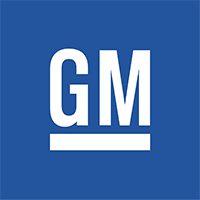 gm_blue's Logo