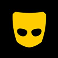 grindr.png's Logo