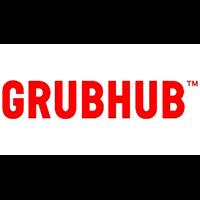 Grubhub - Logo