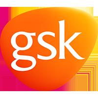 GSK Consumer - Logo