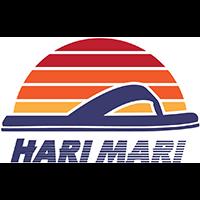 Hari Mari - Logo