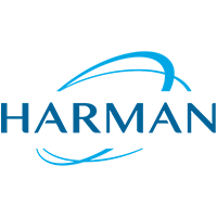 Harman - Logo