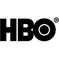 hbo's Logo