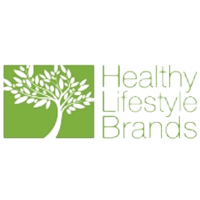 healthy_life_style_brands's Logo