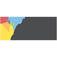 Heart of the Customer - Logo