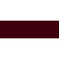 Hershey - Logo