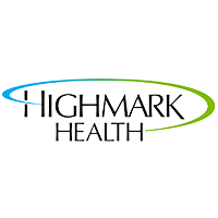 highmark_health's Logo