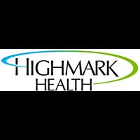 highmark_health's Logo