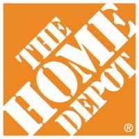 home_depot's Logo