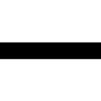 IHG Hotels & Resorts - Logo