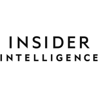Insider Intelligence - Logo