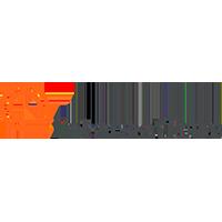 Interactions - Logo