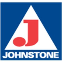 john_stone_supply's Logo