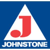 john_stone_supply's Logo