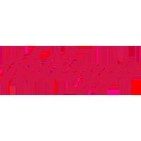 Kellogg Company - Logo