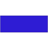 Khoros - Logo