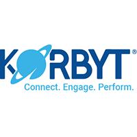 Korbyt - Logo