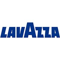 lavazza's Logo