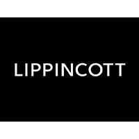 Lippincott - Logo