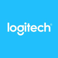 Logitech - Logo