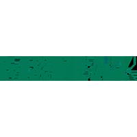 M&T Bank - Logo