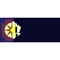 Strategic Performance Partners - Logo