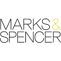 marks_and_spencer's Logo