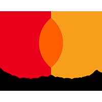 Mastercard - Logo