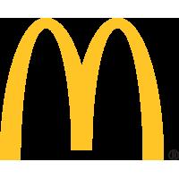 McDonald's - Logo