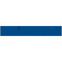 Medtronic - Logo