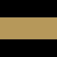 National Heritage Board Singapore - Logo