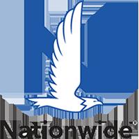 Nationwide - Logo